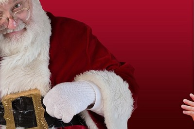 Co Twoje dziecko wie o świętym Mikołaju? A czy Ty mamo znasz tę historię?
