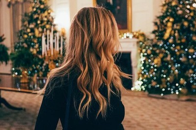 Sukienka na Boże Narodzenie: jak wybrać sukienkę by czuć się pięknie, kobieco i wygodnie?